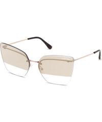 39577b97c Kolekcia Tom Ford Dámske okuliare z obchodu Nudokki.sk   40 kúskov ...