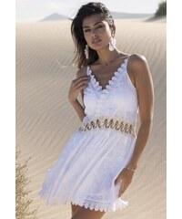 2a47b5572003 Dámské plážové šaty Ysabelmora 85585