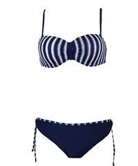 155b882bc Dvoudílné plavky   velký výběr - 4 583 kousků - Hledat
