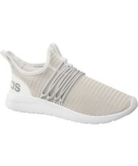 1190f07a74f7 Kolekcia ADIDAS Dámske topánky z obchodu Deichmann.sk
