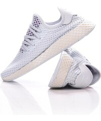 bbb7442d06 Adidas Deerupt Runner Női sportcipők | 60 termék egy helyen - Glami.hu