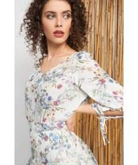 cadfb78b4f Női blúzok és ingek Orsay | 150 termék egy helyen - Glami.hu