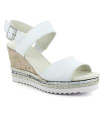 325bc16e0f Gabor, Fehér Női cipők | 40 termék egy helyen - Glami.hu