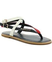 f05b19d52a Női cipők Tommy Hilfiger | 1.000 termék egy helyen - Glami.hu