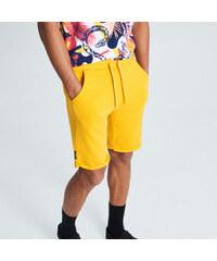 ee0dcb7cca Sárga Férfi rövidnadrágok | 130 termék egy helyen - Glami.hu