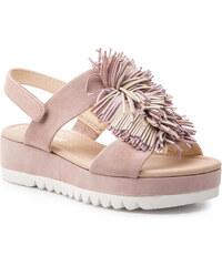 877921ff57 Kollekciók Gabor Női cipők ecipo.hu üzletből | 210 termék egy helyen ...