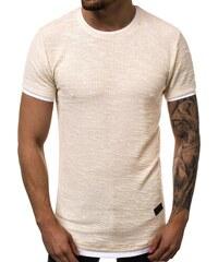12c0800ffb Bézs Férfi pólók | 160 termék egy helyen - Glami.hu