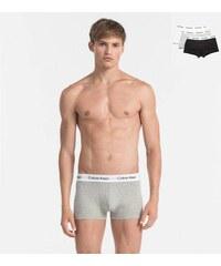 8e3b11b108 Calvin Klein sada pánských boxerek ve vel. XS. Nové