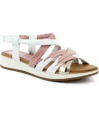 4138246a52 Nyári Női cipők | 7.640 termék egy helyen - Glami.hu
