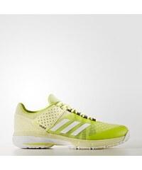 6bd024e225 Khaki Női sportcipők | 110 termék egy helyen - Glami.hu