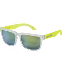 0bc20e1c6 Farebné Pánske slnečné okuliare | 30 kúskov na jednom mieste - Glami.sk