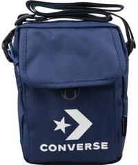 39cfcd0395 Converse tmavo modrá pánska taška Crossbody Navy