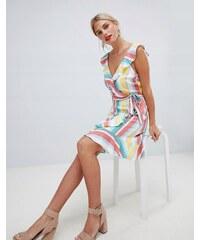 5a37e0fe4603 Kolekce Oasis šaty z obchodu Luxusni-Shop.cz - Glami.cz