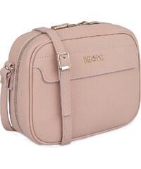 644cd30fc5 Rózsaszínű FashionUp.hu üzletből   740 termék egy helyen - Glami.hu
