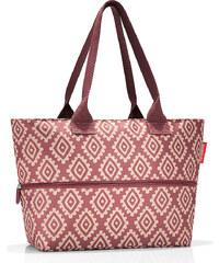 cc7bc16f8fa06 Handtaschen und Taschen für Damen - Suchen