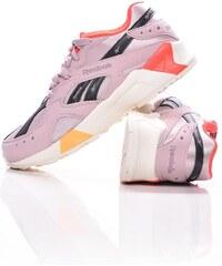 7969bb9346 Kollekciók Reebok Női cipők NoiCipoShop.hu üzletből   30 termék egy ...