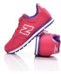 271a8cc889 Piros Női sportcipők NoiCipoShop.hu üzletből | 40 termék egy helyen ...