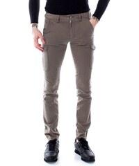 988804f3c222 Bézs Férfi ruházat és cipők | 2.730 termék egy helyen - Glami.hu