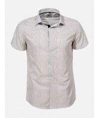 26ccc6806cee Arthur Phillip - Premium Svetlá pánska košeľa MEETING