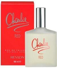 b362fa48b0 Revlon Charlie Blue toaletná voda pre ženy 100 ml - Glami.sk
