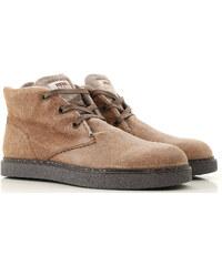 70538bd627 Hogan Šněrovací boty pro muže Oxfordky