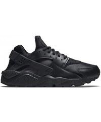 3cfa4ca0e134 Fekete, Ingyenes szállítás Női cipők   12.210 termék egy helyen ...