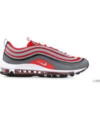 28e013bebd Kollekciók Nike Trendmaker.hu üzletből   130 termék egy helyen ...