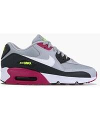 ae82508cb936 Nike Air Max 90 Mesh 833418 027