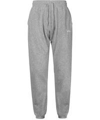 7d0a4ff1124c Férfi melegítő nadrágok OrionDivat.hu üzletből | 150 termék egy ...