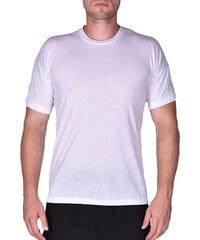 8e105eab0b Férfi pólók és atlétatrikók Adidas | 620 termék egy helyen - Glami.hu