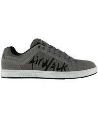e5eab60a4bc4 Férfi cipők Airwalk | 30 termék egy helyen - Glami.hu