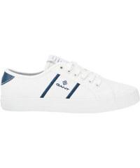 4ae489c2058d Zlacnené Pánske topánky