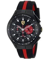 cbe16b6a72 Férfi órák Ferrari | 80 termék egy helyen - Glami.hu
