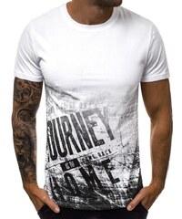 d2fe2c9e3 Pánske tričká z obchodu Budchlap.sk | 1 040 kúskov na jednom mieste ...