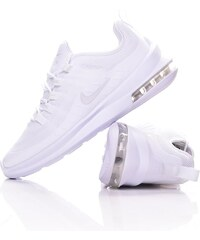 on sale a1d61 4600f Nike Air Max Axis férfi edzőcipő