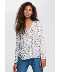 fa467d652d Fehér Női ingek   600 termék egy helyen - Glami.hu