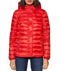 6b6ff1d7f0 Női dzsekik és kabátok Esprit   40 termék egy helyen - Glami.hu