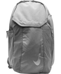 f4979795fb Nike RPM Backpack Spruce Fog  Spruce Fog  White - Glami.sk