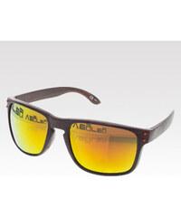 72d58c617 Slnečné okuliare s krištálmi Swarovski Oliver Weber Cali black ...