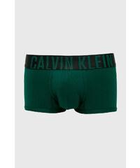 24f21e28b Calvin Klein, Novinky Pánske boxerky | 50 kúskov na jednom mieste ...