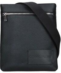 c34429fdd0 Pánská taška přes rameno Calvin Klein Borat - černá