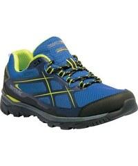 384bba2ce5 Pánská treková obuv REGATTA RMF489 Kota Low Modré