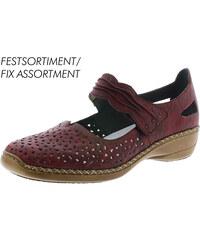 614ff6b7cb22 Kolekcia Rieker Dámske topánky z obchodu Obuv-Rieker.sk