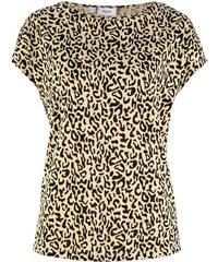 658f30d4df Khaki Női pólók | 100 termék egy helyen - Glami.hu