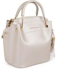 7d42816968 Női táskák Laura Ashley | 120 termék egy helyen - Glami.hu