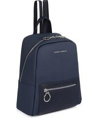 df3179476f Kék Női táskák FashionUp.hu üzletből | 70 termék egy helyen - Glami.hu