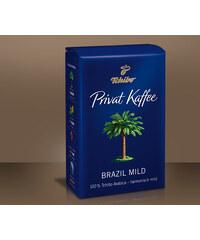 Tchibo, Privat Kaffee Brazil Mild – zrnková káva