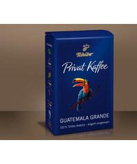 Tchibo, Privat Kaffee Guatemala Grande – zrnková káva