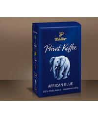 Tchibo, Privat Kaffee African Blue – zrnková káva