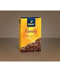 Tchibo, Tchibo Family – pražená mletá káva 500 g mletá káva